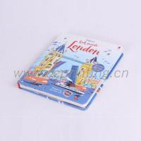Buy cheap Story Book from wholesalers