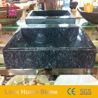 Wholesale Popular India Design White Marble Sink,wash Hand Basin To UK from china suppliers