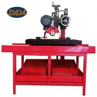 Wholesale 7 Inch Pro Electic Tile Wet Table Saw from china suppliers