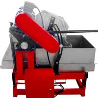 Wholesale 24 Inch Electric Referactory Wet Table Saw from china suppliers