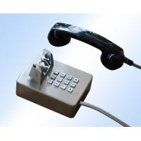 Wholesale Banking Telephone AFT-BG-28 from china suppliers
