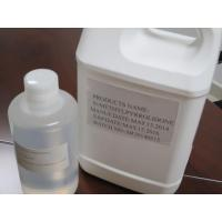 Best Chemicals N-Methyl Pyrrolidone 99.9%min Special Used For LCD Liquid Crystal Material wholesale