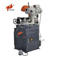 Wholesale Contact Now Hot-selling Hydraulic Fully Automatic Pipe Cutting and Beveling Machine for Sale from china suppliers