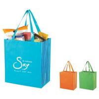 Best PP Non Woven Shopping Bag wholesale