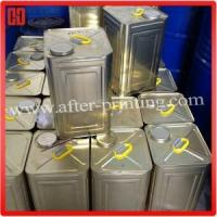 Wholesale AFP-UV9201 High Gloss Prime-free UV Varnish from china suppliers