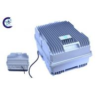 Best Tri-band 5W 850+1800+2100MHz booster wholesale