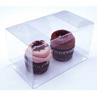 Wholesale Cupcake Boxes | Wholesale Cupcake Bags | Cupcake Packaging for sale