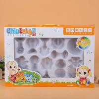 plastic kids toys package for sale
