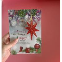 greeting card for sale
