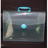 Buy cheap plastic bag from wholesalers