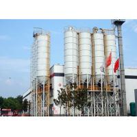 Buy cheap Workshop-type Dry Mortar Mixing Equipment from wholesalers
