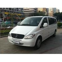 Buy cheap Daimler-Benz Vito (Manual 9 seats) from wholesalers