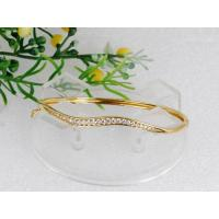 Buy cheap Korean simple fashion bracelet from wholesalers