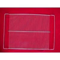 Best Barbecue Wire Mesh wholesale
