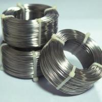 Best SUS302 Stainless Steel Lashing Wire China Stainless Steel Lashing Wire Prev Next wholesale