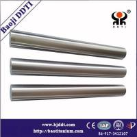 Wholesale Titanium Pipe Heat Exchanger Equipment from china suppliers