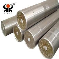 Wholesale Titanium Ingot from china suppliers