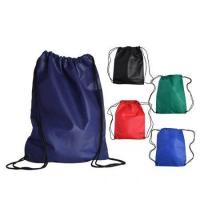 Best Non-Woven Drawstring Backpack wholesale