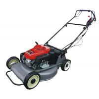 China Yard Machines 19 in. 163 cc Walk-Behind Gas Lawn Mower on sale