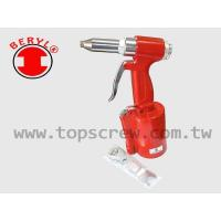 Wholesale AIR HYDRAULIC RIVETER from china suppliers