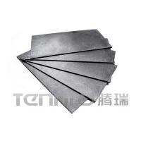 Best Electrolysis Graphite Anode Plate wholesale