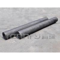 Wholesale China Cheap Graphite Tube For Degassing Heat Exchangers from china suppliers
