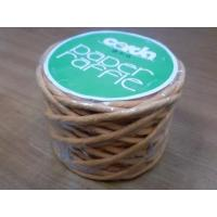 Buy cheap Colored Or Nature Color Twisted Paper Rope ,paper Twine ,paper String from wholesalers
