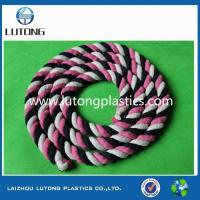Buy cheap Colored Cotton Cords from wholesalers