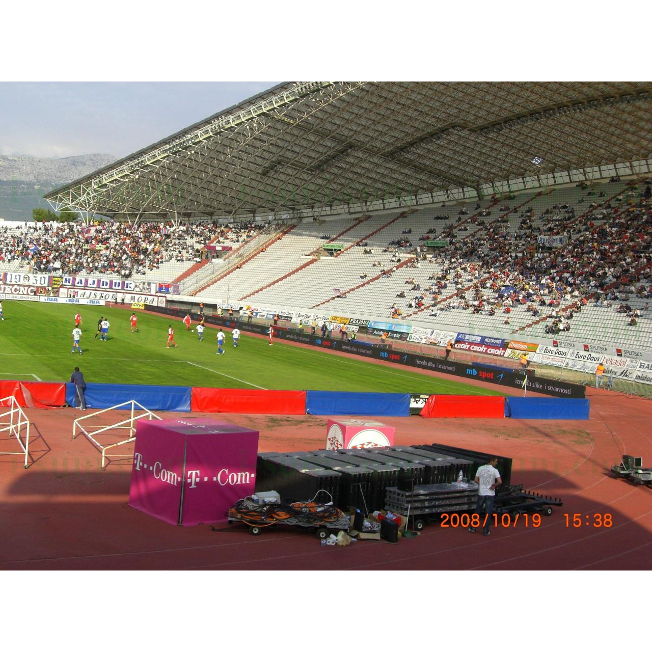 Best Sports LED Displays Solutions wholesale
