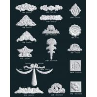 Wholesale Decorative Corbels from china suppliers