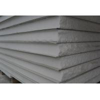 Buy cheap EPS Sandwich Panels from wholesalers
