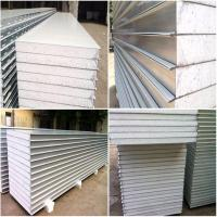 Buy cheap Sandwich Panels from wholesalers
