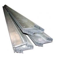 Wholesale U/C/Z Section Steel Metal Roofing Purlin/Channel Steel Metal Building Materials/Steel Beam from china suppliers