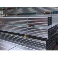 Wholesale C Steel Purlins Roof Beam Sections from china suppliers