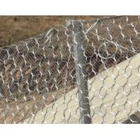 Best Twisted Wire Mesh wholesale