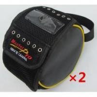 Best Fishing Leader/Trace Line Feeder Bag Hold Up To 6 Spools wholesale