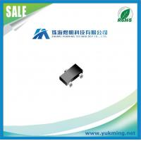 Wholesale Diode BZX84C5V1 from china suppliers