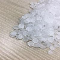 Wholesale C5 Hydrogenation Petroleum Resin from china suppliers