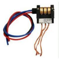 Wholesale SRF-0330 Compact Wind Turbine Slip Ring from china suppliers