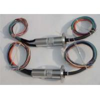 Wholesale SR022A-56 Slip Rings from china suppliers