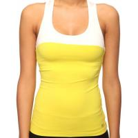 Wholesale Activewear Girls Hot Tank TopsJW6205-25 from china suppliers