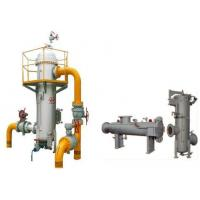 Wholesale Cyclone Separator from china suppliers