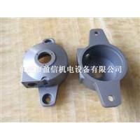 China Songlin machine pressure foot cup for sale