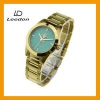 Best Quartz316LJapanmovtladieswatches wholesale