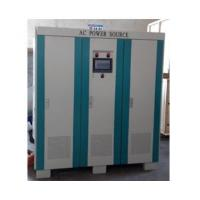 Best voltage stabilizer threephase300k-800k wholesale