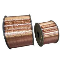 Best Copper Wire Copper Wires wholesale