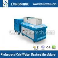 Wholesale Hydraulic pressure welder machine for sale from china suppliers