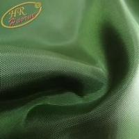 China Fabric-Oxford 420D Nylon Oxford Fabric For Bag/Tree tent/Shoes/Military on sale