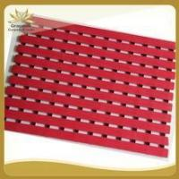 Wholesale graceline practical spa shower mat anti slip for sale from china suppliers