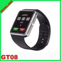 Multifunctional smart watch bluetooth phone with great price